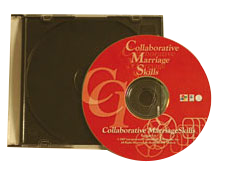 Couple communication Digital Interactive cd