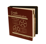 CC1 Instructor Manual