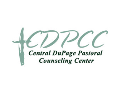 genesis counseling center